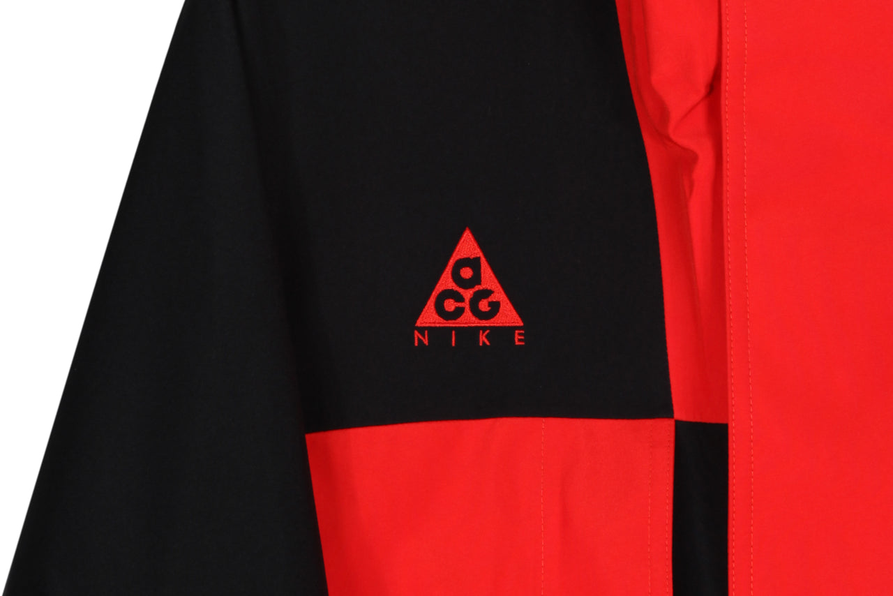 Nike NRG ACG HD Gore-Tex Jacket