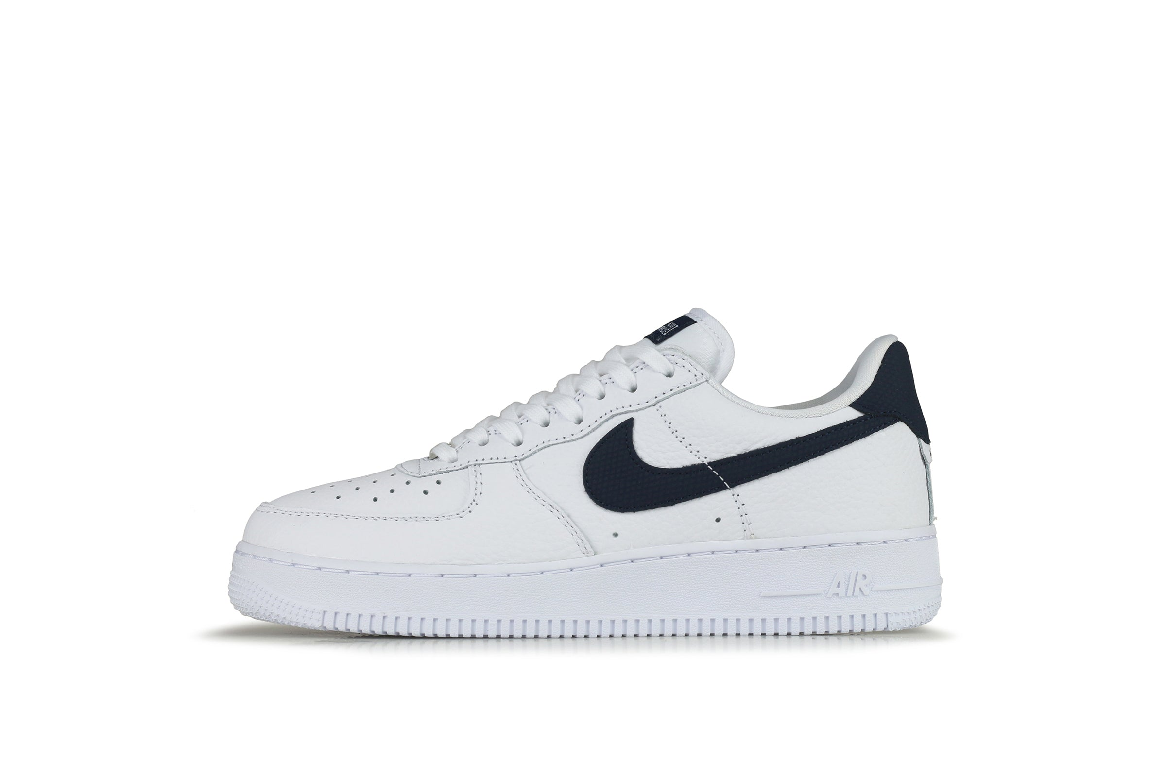 Nike Air Force 1 '07 Craft 2