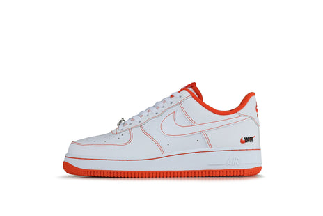 "Nike Air Force 1 '07 LV8 ""BB Capsule"""