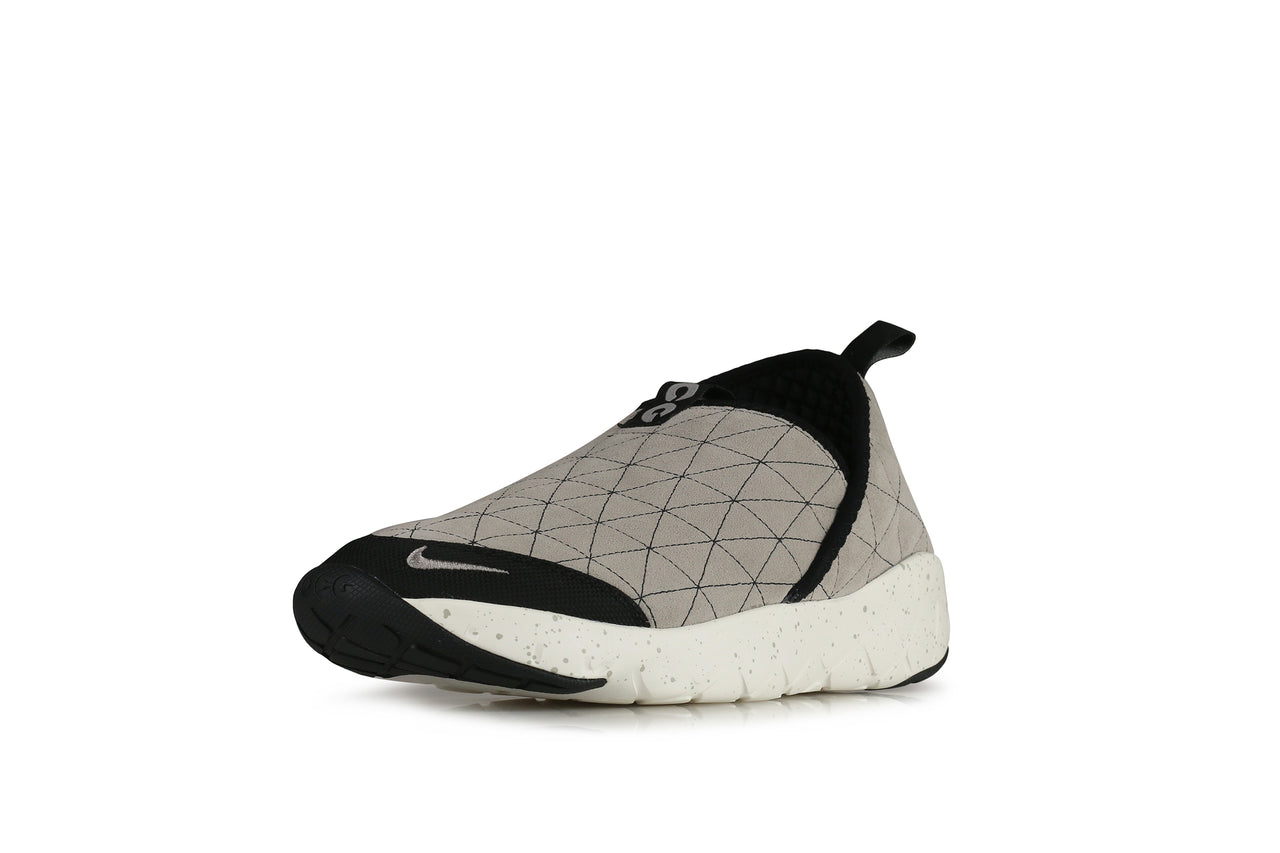 Nike ACG Moc 3.0 Leather