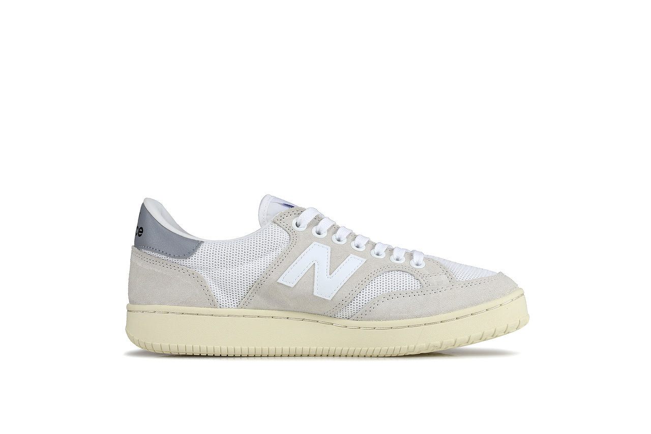 New Balance CT400NDA