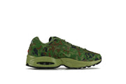 Nike Air Max Triax 96 SP