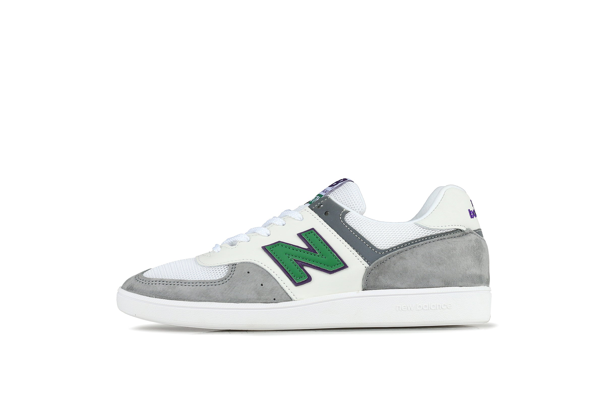 4dfe166001f New Balance CT576CRT