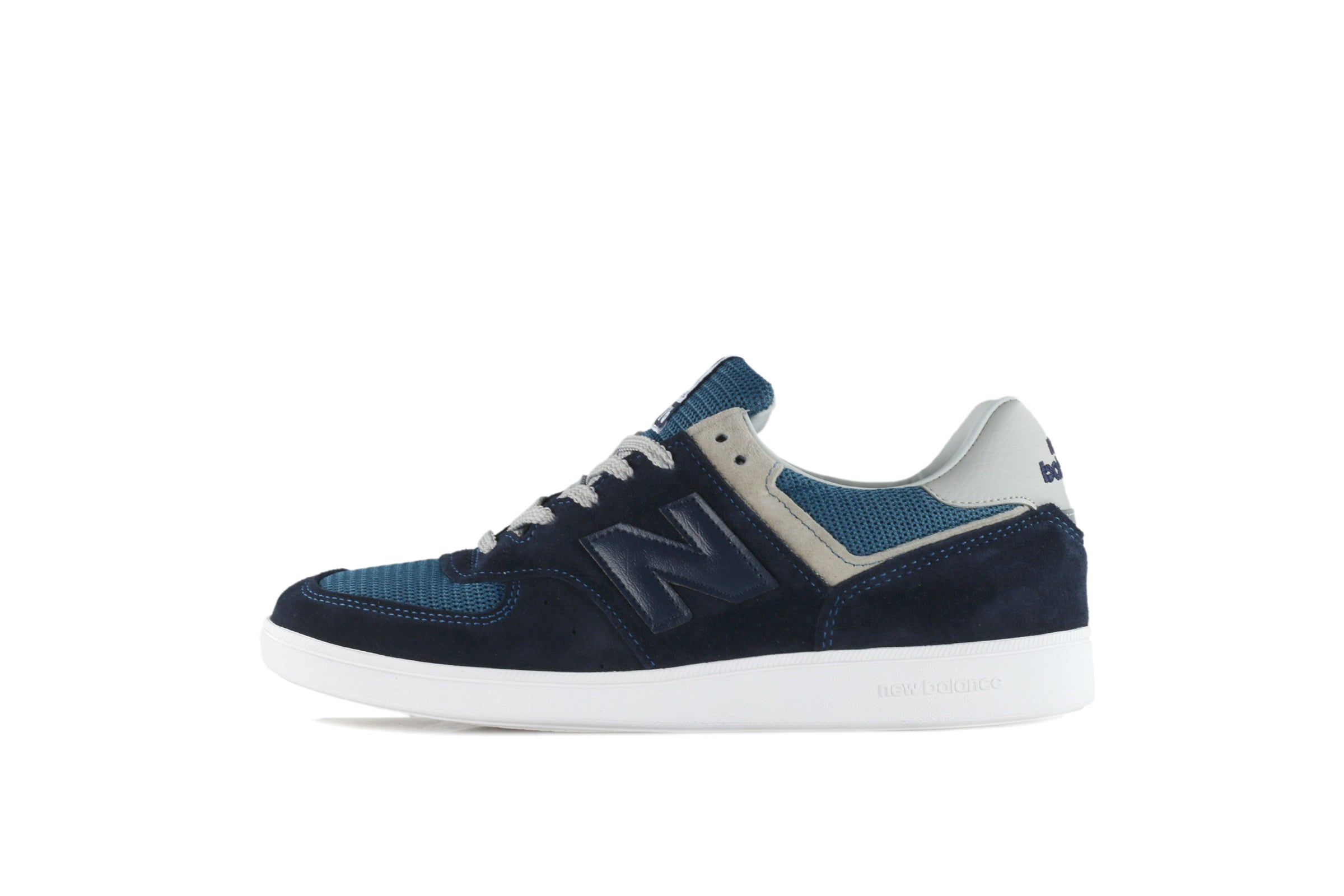 New Balance CT576OGN