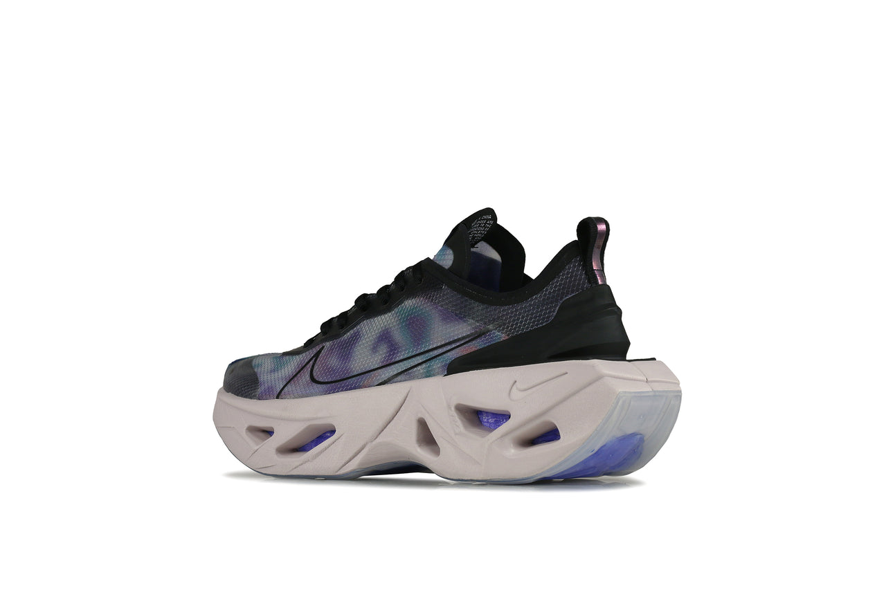 Nike Womens Zoom X Vista Grind SP