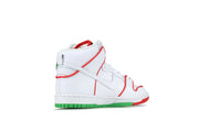 Nike SB Dunk High Premium QS P-Rod