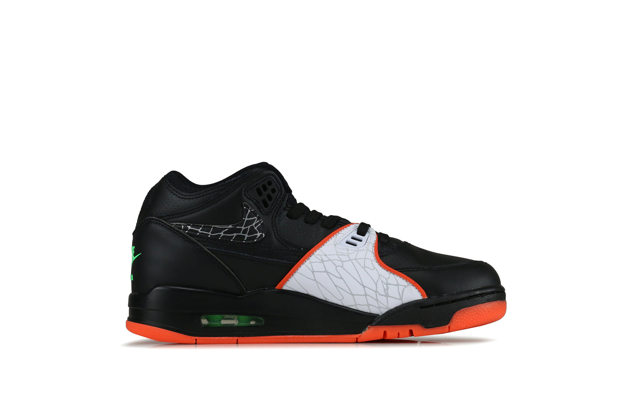 "Nike Air Flight 89 ""All Star"" QS"
