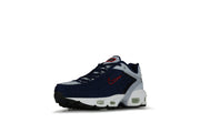 Nike Air Max Tailwind V SP