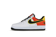 "Nike Air Force 1 '07 LV8 ""Rayguns"""