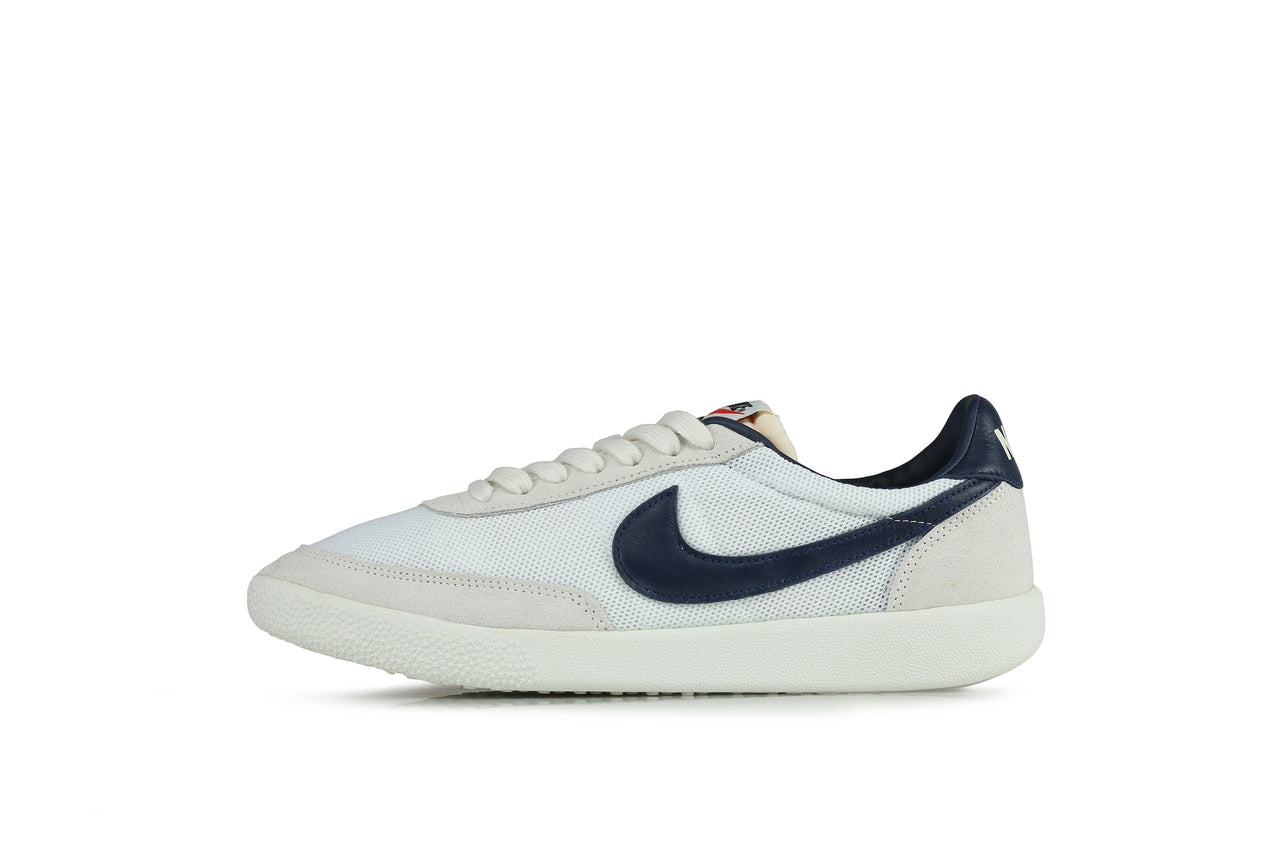 Nike Killshot OG SP