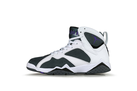 "Nike Air Jordan 7 Retro ""Flint"""