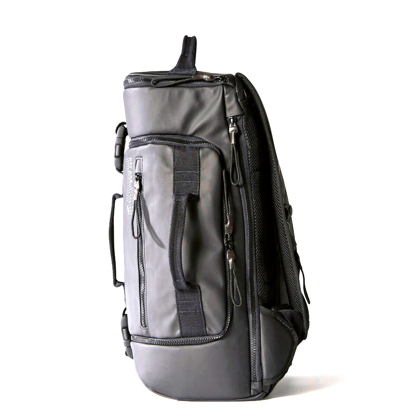 Adidas Backpack x Day One