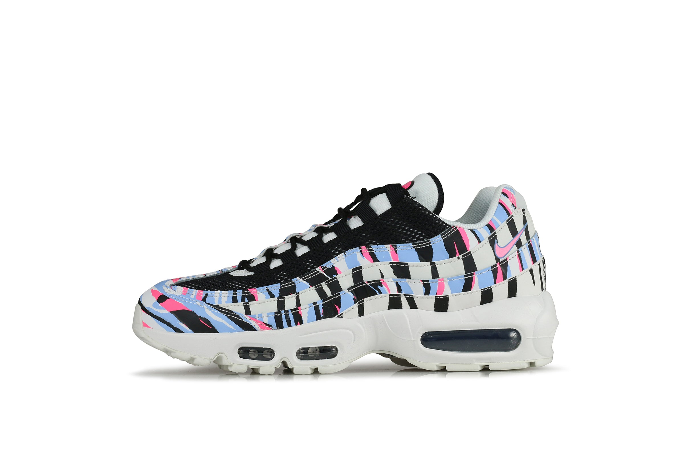 "Nike Air Max 95 CTRY ""Korea"""