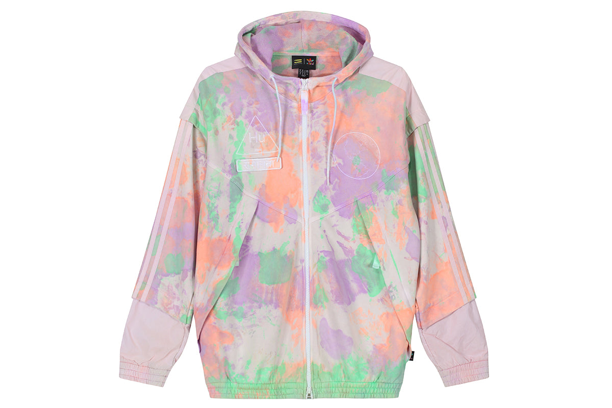 a70dc264f6d69 pharrell williams adidas hoodie Sale