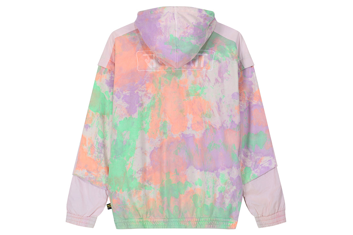 ffd08e8928478 Adidas HU HOLI FZ Hooded Sweatshirt x Pharrell Williams – Hanon