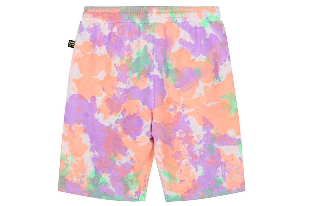 Adidas HU HOLI Shorts x Pharrell Williams