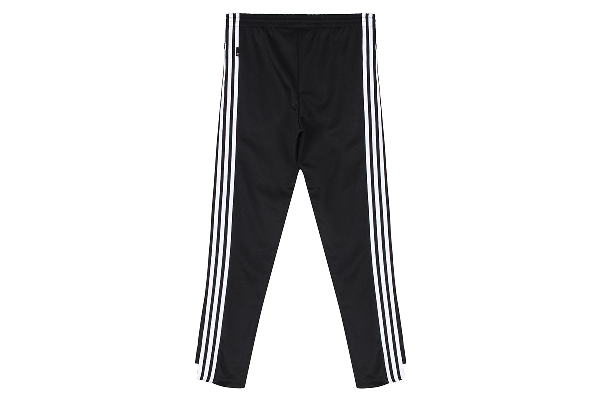 Adidas Womens Track Pant x Naked