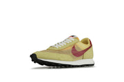 Nike Daybreak SP Tech
