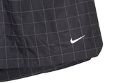 Nike NRG Flash Shorts