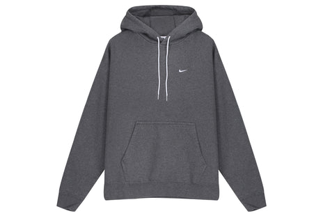 Nike NRG Wash Hooded Sweatshirt