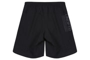 Adidas ULT Short LTD x UNDFTD