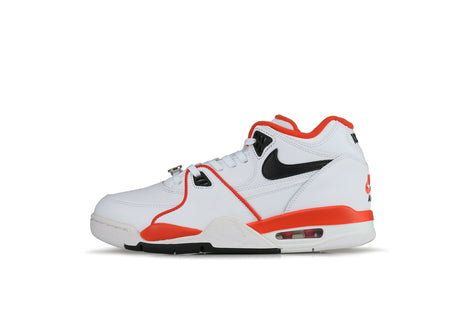 "Nike Air Flight 89 ""BB Capsule"""