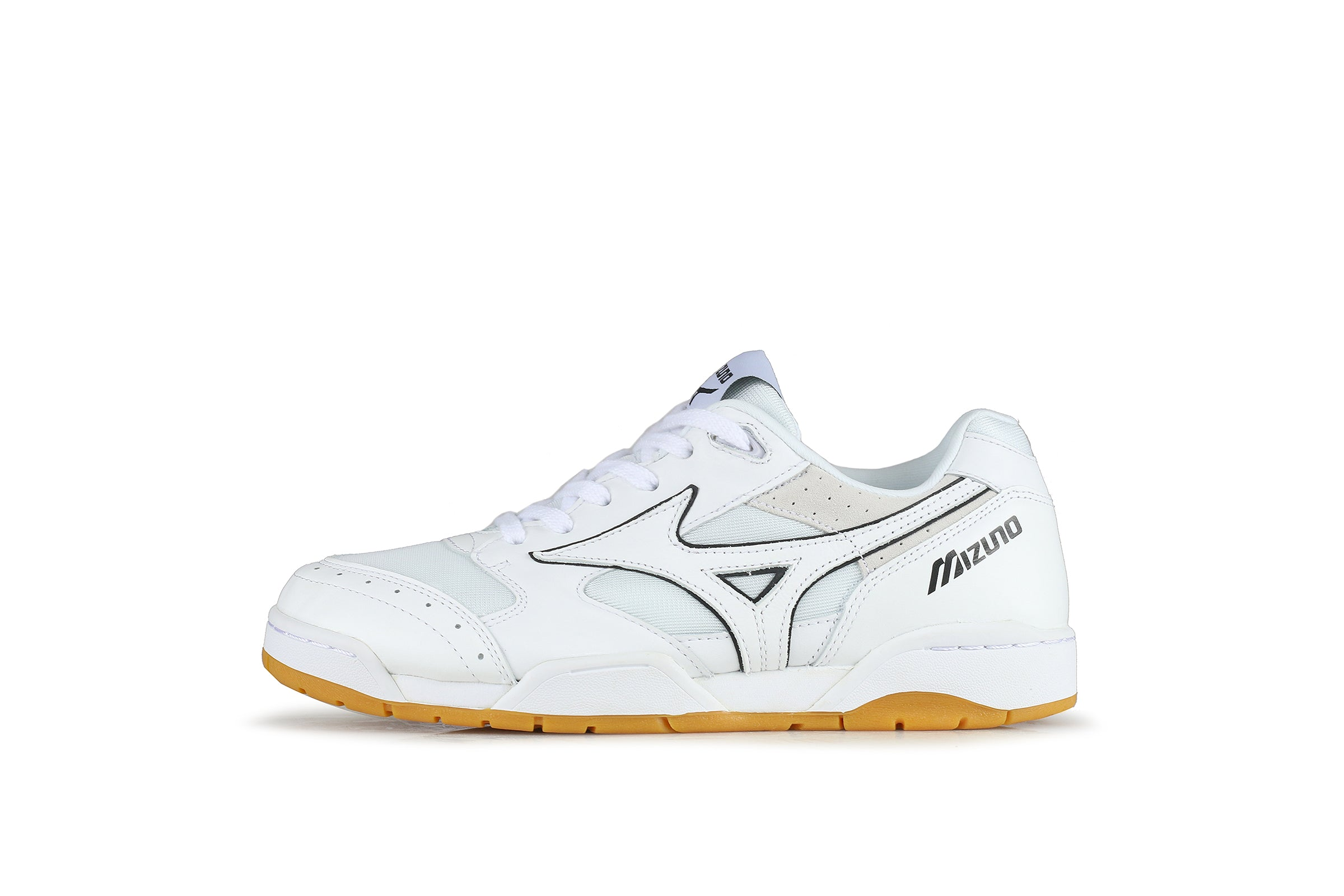 Mizuno Court Select OG