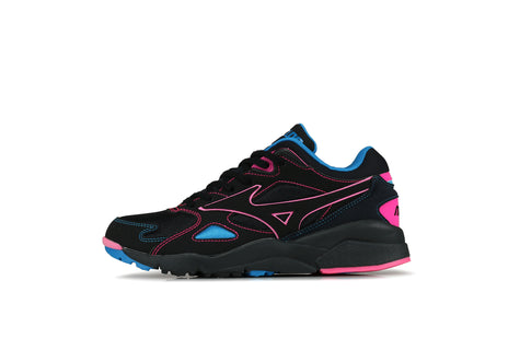 "Mizuno Sky Medal ""Lights"""