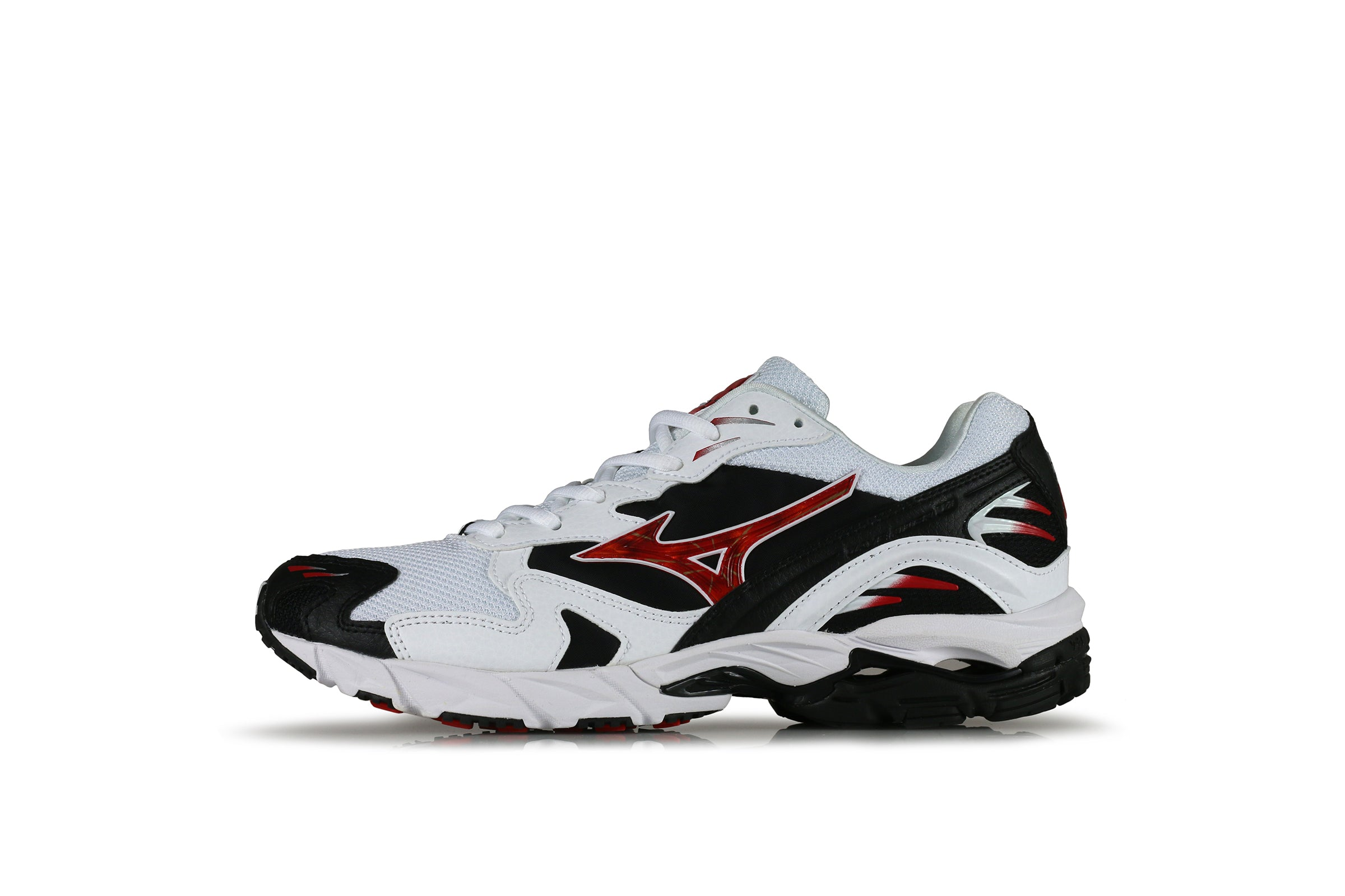 Mizuno Wave Rider 10 Icon