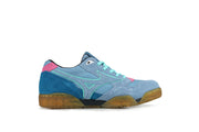 Mizuno Court Select x Say Hello