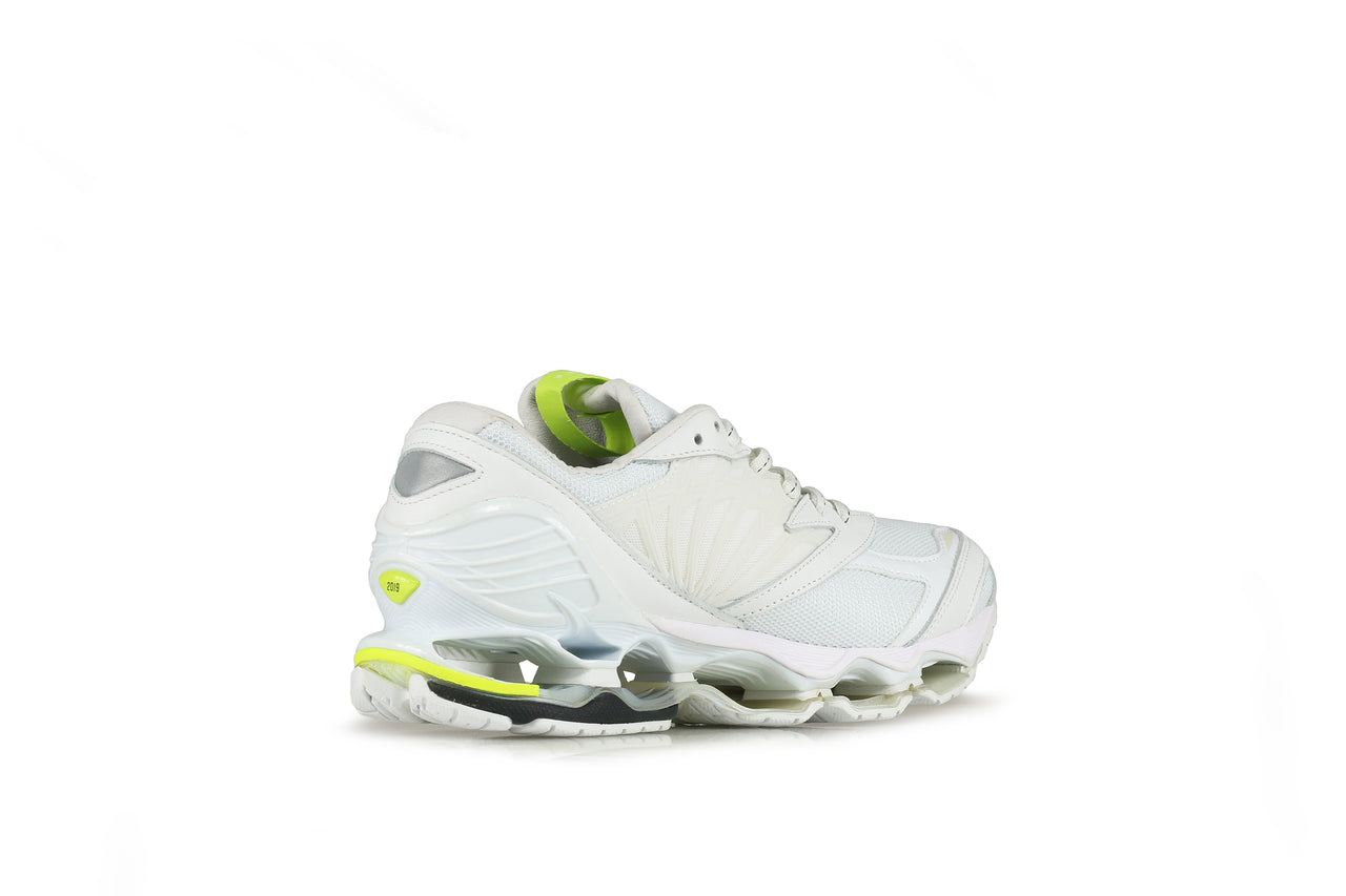 tenis mizuno wave prophecy 5 usa australia