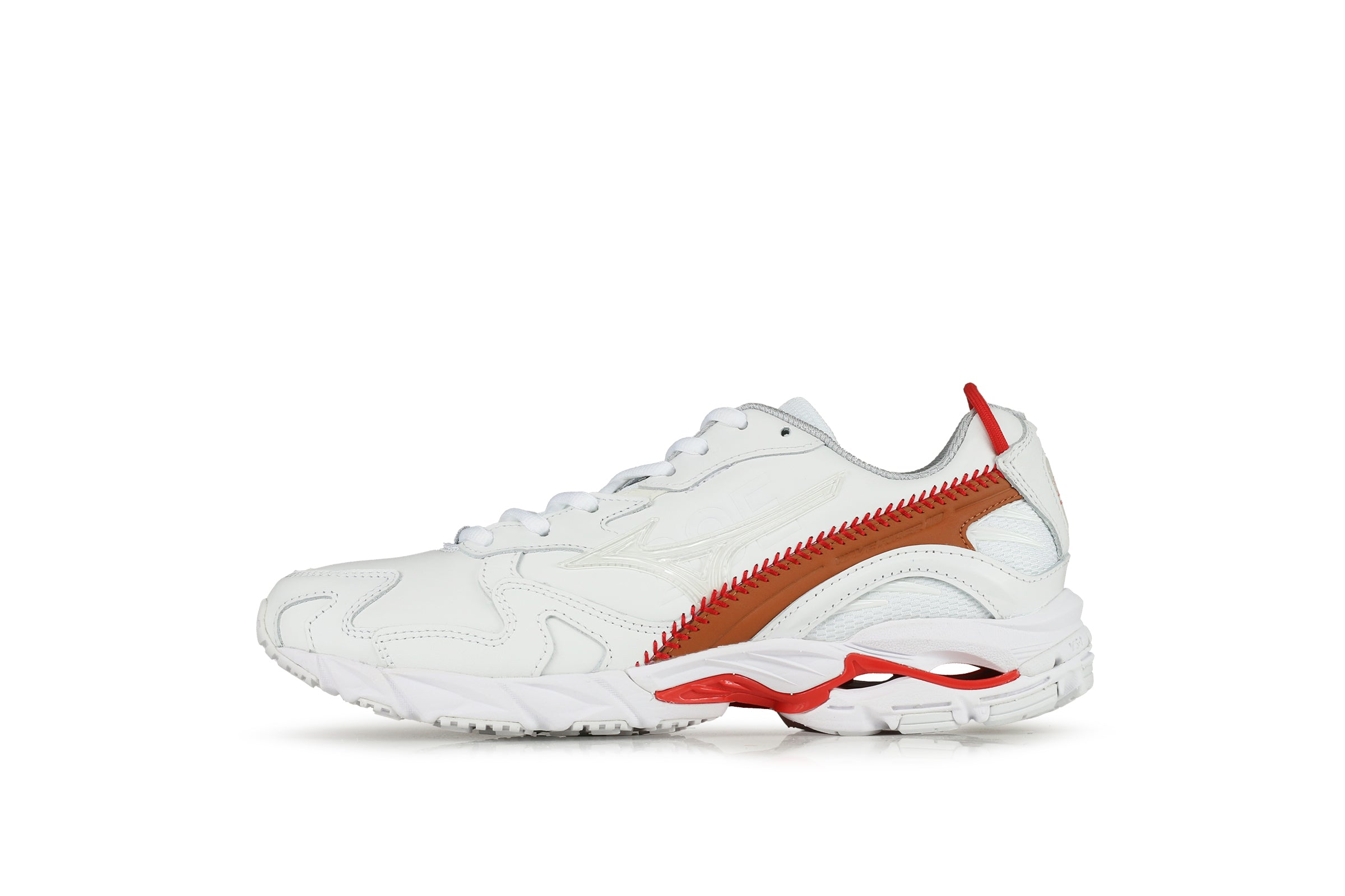Mizuno Wave Rider 10 x DOE