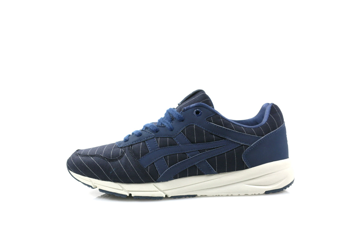 Onitsuka Tiger Shaw Runner x SNS Tailor