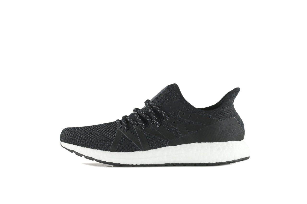 new arrivals cd956 27c6b Adidas Speedfactory AM4NYC