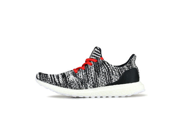 innovative design 2a329 f50f1 Adidas Ultraboost Clima x Missoni
