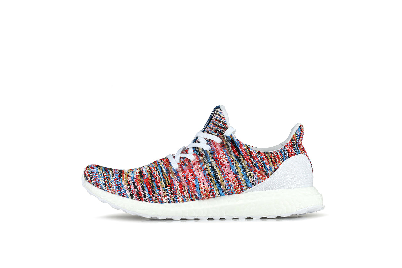 the best attitude ff3a9 d13be Adidas Womens Ultraboost Clima x Missoni