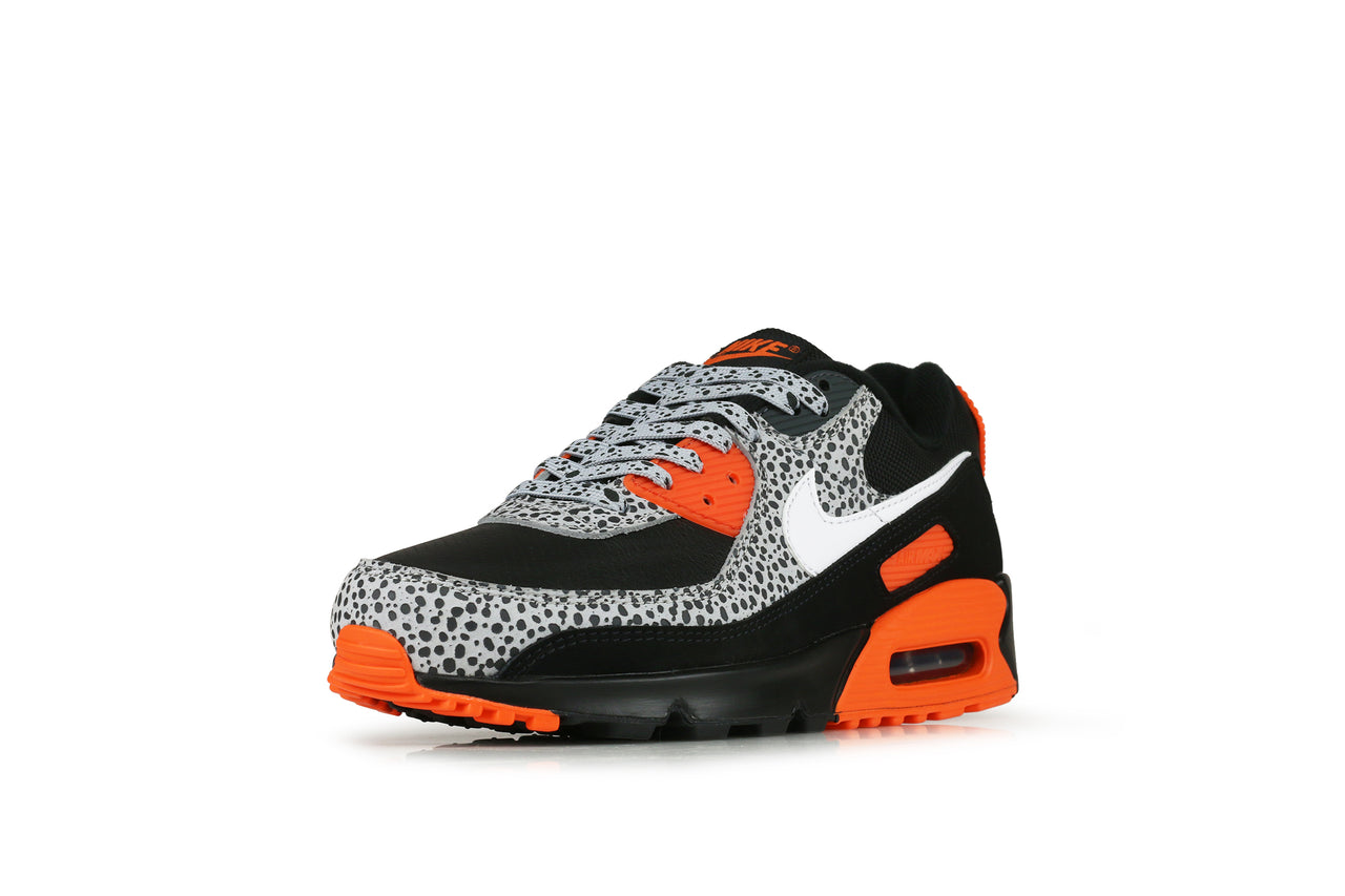 "Nike Air Max 90 ""Safari"""