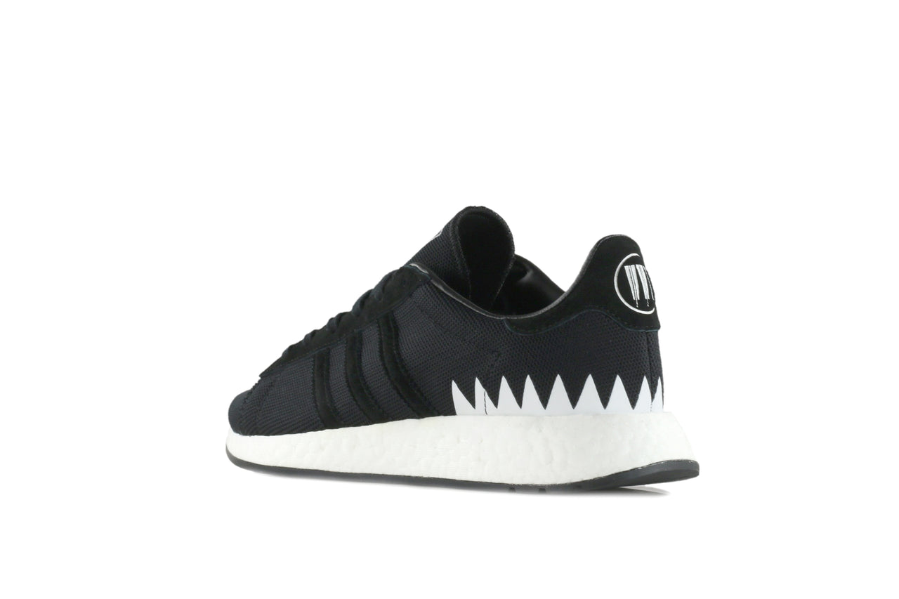 low priced 90465 41e74 Adidas Chop Shop x Neighborhood