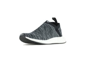 Adidas NMD_CS2 Primeknit x United Arrows & Sons