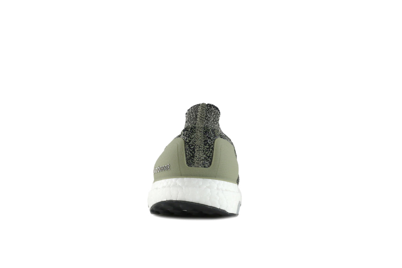 online retailer a87be 36658 Adidas Ultraboost Uncaged – Hanon