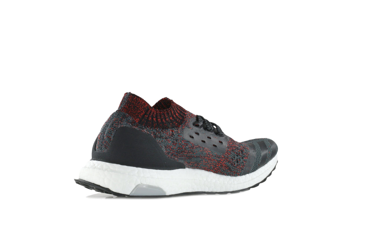 free shipping 11a8c 68db6 Adidas Ultraboost Uncaged