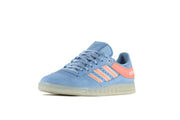 Adidas Handball Top x Oyster Holdings