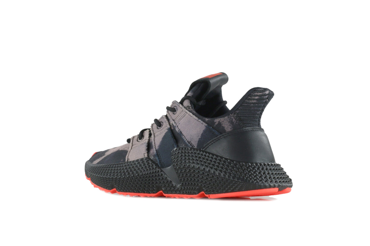 "Adidas Prophere ""Riot"""