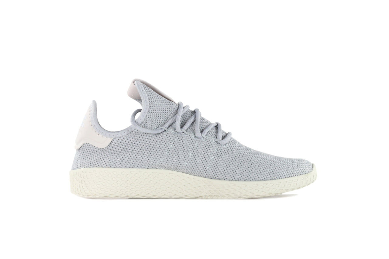 Adidas Womens PW Tennis HU