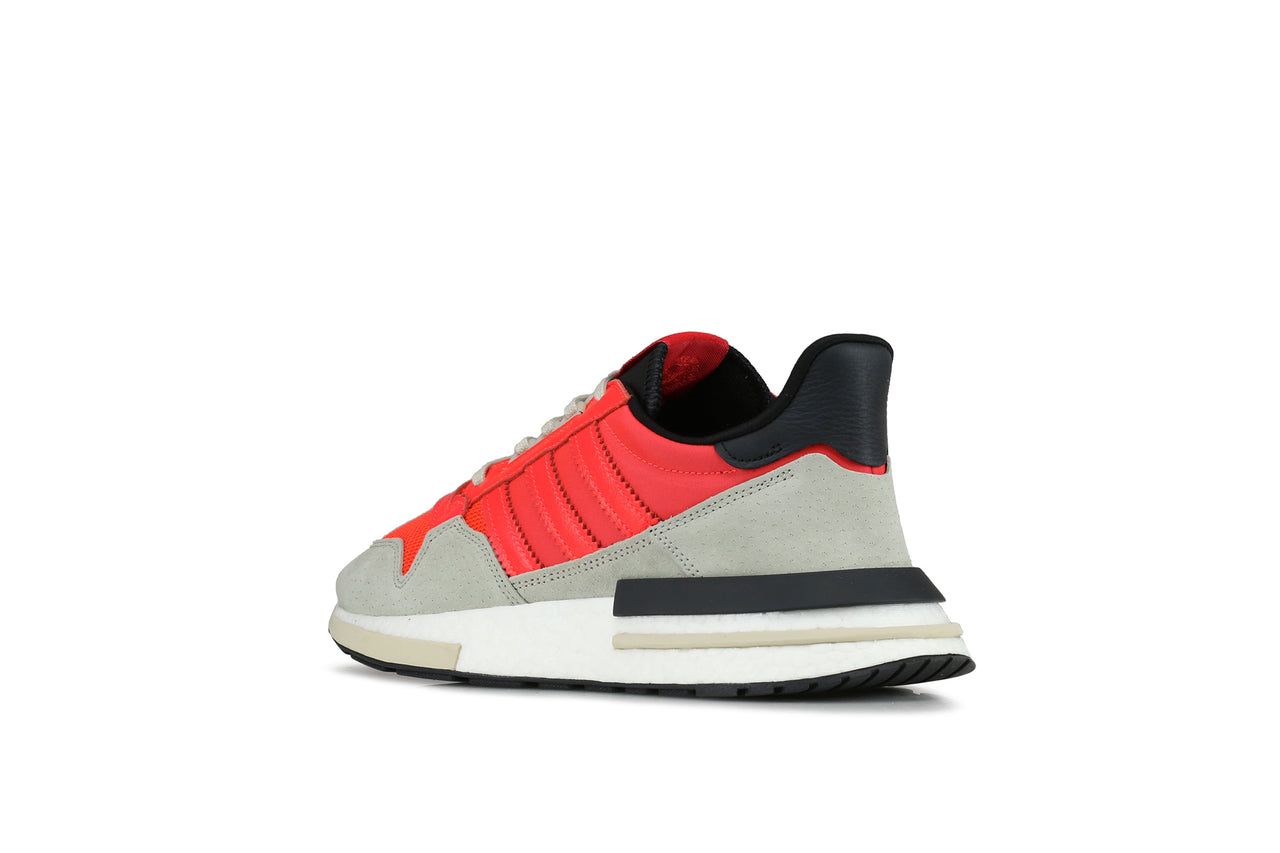 catch huge selection of good quality Adidas ZX 500 RM – Hanon