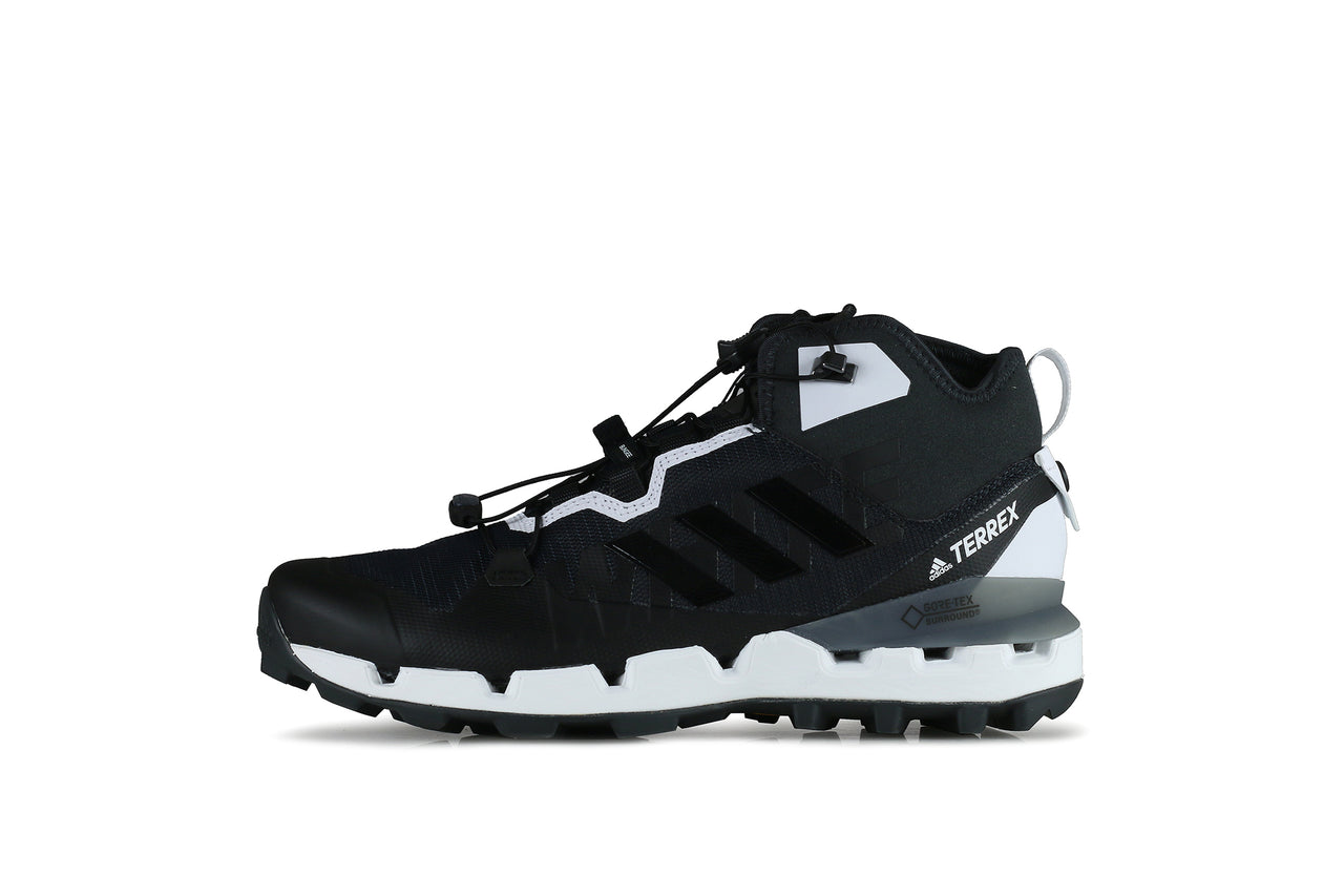 0098e822a3c5 Adidas Terrex Fast GTX-Surround x White Mountaineering – Hanon