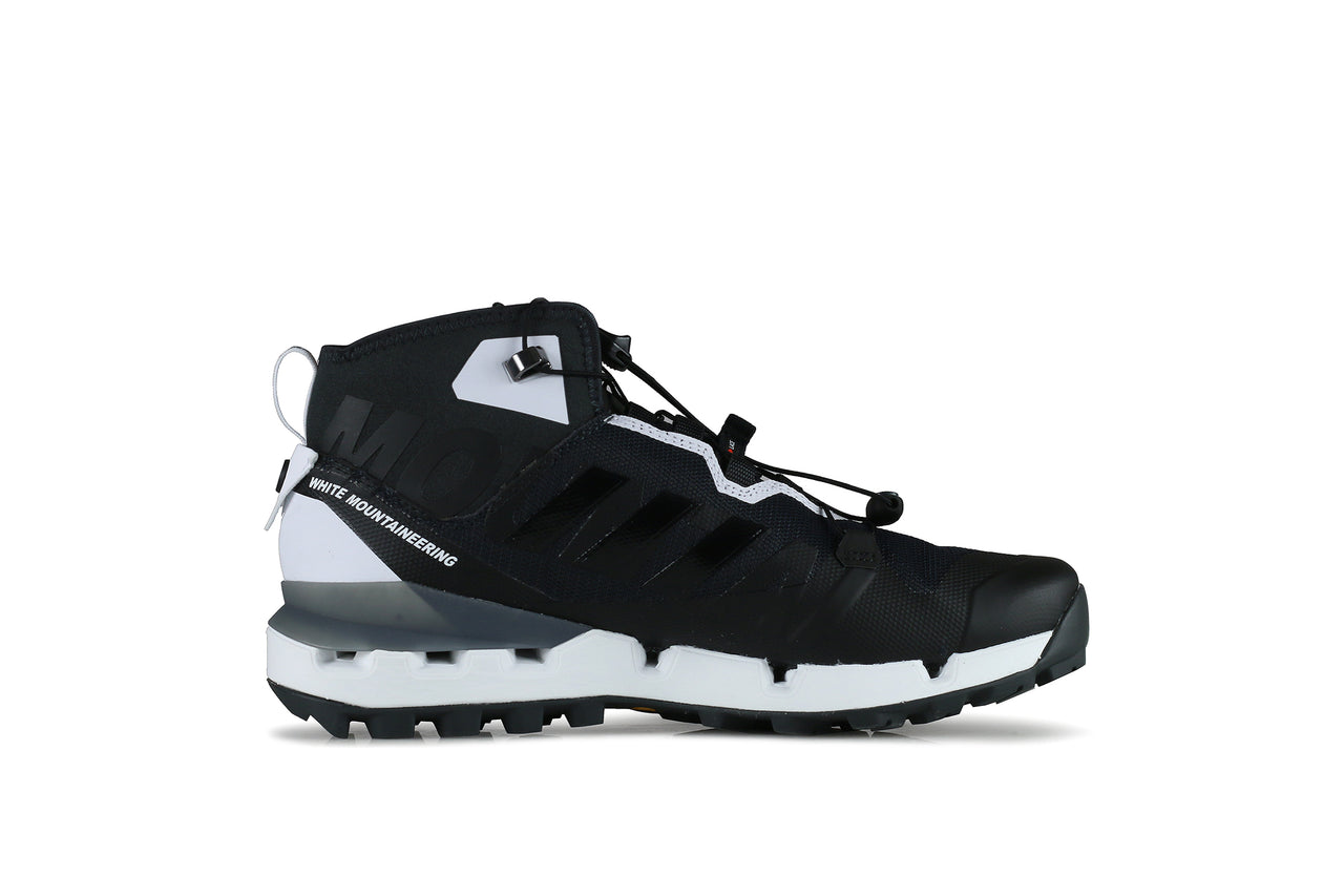 Adidas Terrex Fast GTX-Surround x White Mountaineering