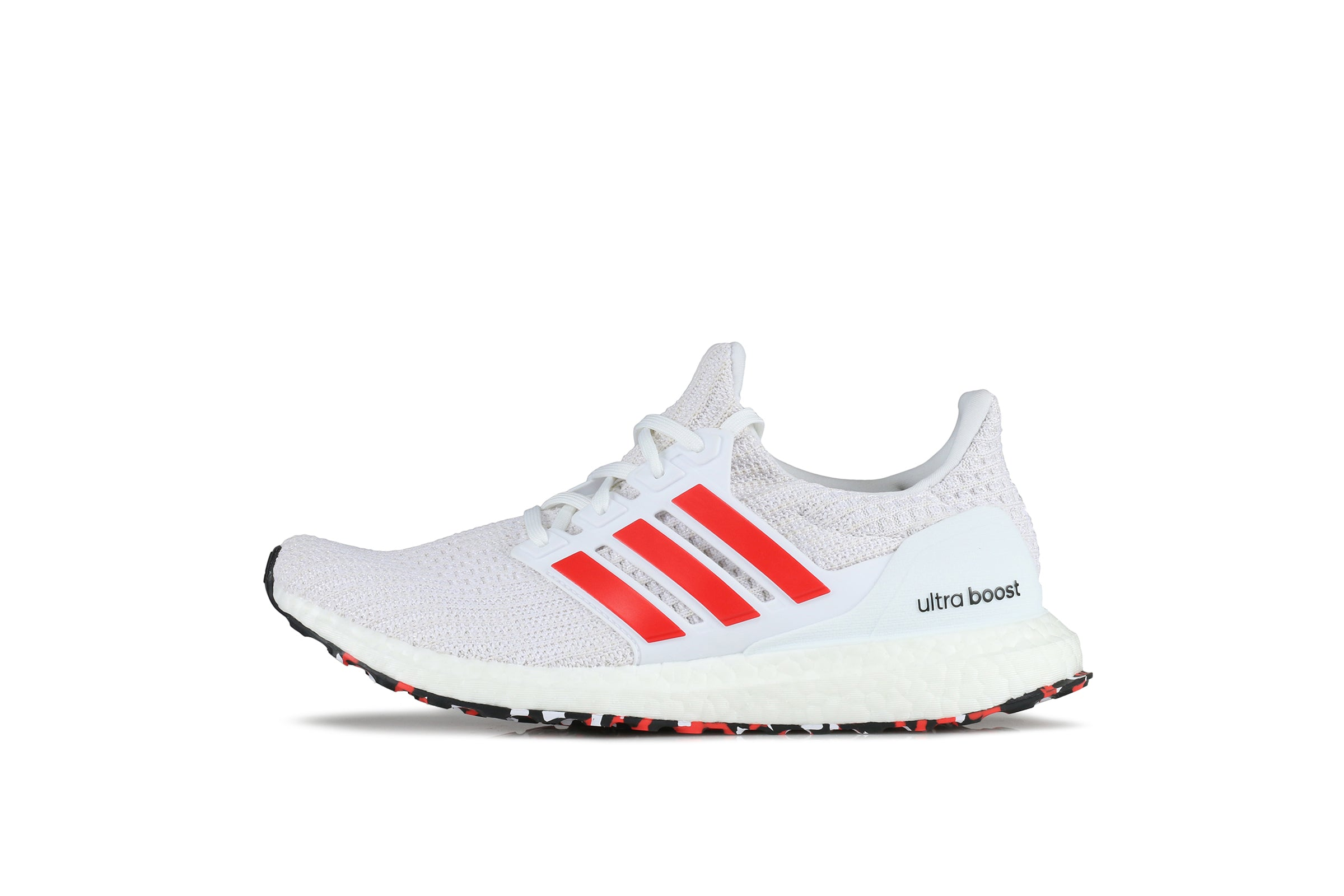 authorized site the best attitude buy popular where to buy adidas ultra boost grey solid grey onesie a150d ba958