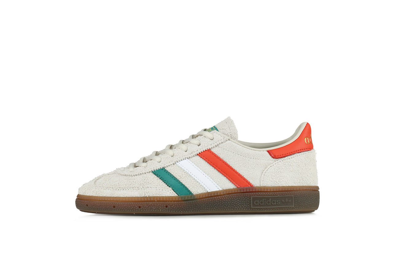 watch 72984 61b2a Adidas Handball SPZL
