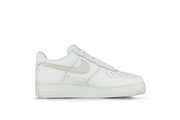 "Nike Womens NBHD Air Force 1 '07 ""Yours"""